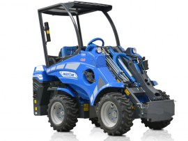 multione-mini-loader-4-series-05-1030x6889